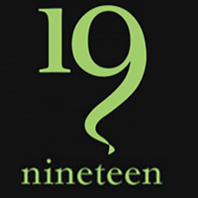 Nineteen Hair and Beauty