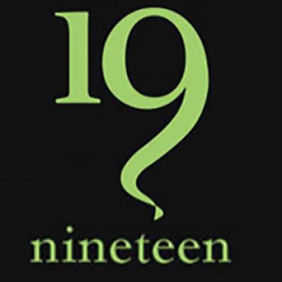 Nineteen Hair and Beauty